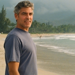 "Image for the Film programme ""The Descendants"""