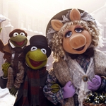 "Image for the Film programme ""The Muppet Christmas Carol"""