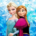 "Image for the Film programme ""Frozen"""