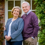 "Image for the Drama programme ""Last Tango in Halifax"""