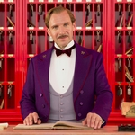 "Image for the Film programme ""The Grand Budapest Hotel"""