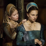 "Image for the Film programme ""The Other Boleyn Girl"""