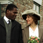 "Image for the Drama programme ""Catherine Cookson's Colour Blind"""