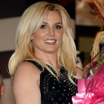"Image for the Music programme ""Britney Spears"""