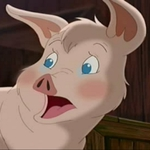 "Image for the Film programme ""Charlotte's Web 2: Wilbur's Great Adventure"""