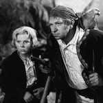 "Image for the Film programme ""Treasure Island"""