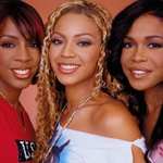 "Image for the Documentary programme ""Destiny's Child"""