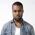 "Image for the Music programme ""Kanye West"""