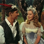 "Image for the Film programme ""Tom Thumb"""