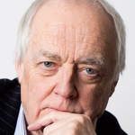 "Image for the Entertainment programme ""Tim Rice"""