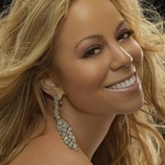 "Image for the Documentary programme ""Mariah Carey"""