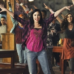 "Image for the Film programme ""Camp Rock 2: The Final Jam"""