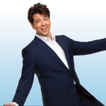 "Image for the Comedy programme ""Michael Mcintyre"""