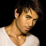 "Image for the Music programme ""Enrique Iglesias"""