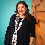 "Image for the Reality Show programme ""Jo Frost's Family SOS"""