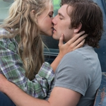 "Image for the Film programme ""Endless Love"""
