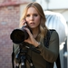 Image for Veronica Mars
