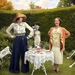 Image for Mapp and Lucia