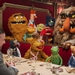 Image for Muppets Most Wanted