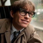 "Image for the Entertainment programme ""The Theory of Everything Special"""