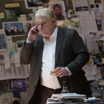 "Image for the Film programme ""A Most Wanted Man"""