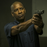 "Image for the Film programme ""The Equalizer"""