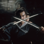 "Image for the Film programme ""Shogun Assassin"""