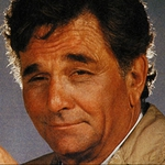 "Image for the Film programme ""Columbo: Grand Deceptions"""