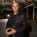 "Image for the Documentary programme ""Conspiracy Theory with Jesse Ventura"""