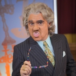 "Image for the Comedy programme ""The Keith Lemon Sketch Show"""