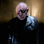 "Image for the Documentary programme ""Shaun Ryder on UFO's"""