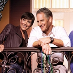 "Image for the Drama programme ""NCIS: New Orleans"""