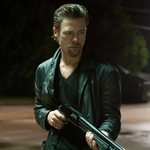 "Image for the Film programme ""Killing Them Softly"""
