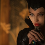 "Image for the Film programme ""Maleficent"""