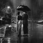 "Image for the Film programme ""Shree 420"""