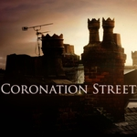 "Image for the Entertainment programme ""Coronation Street Special"""
