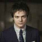 "Image for the Special Interest programme ""Jamie Cullum"""