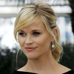 "Image for the Documentary programme ""Reese Witherspoon"""
