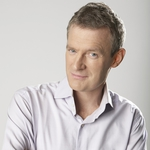 "Image for the Talk Show programme ""Jeremy Vine"""
