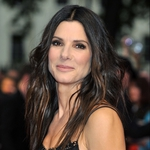 "Image for the Documentary programme ""Sandra Bullock Revealed"""