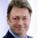 "Image for the Music programme ""Alan Titchmarsh"""