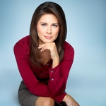 "Image for the Documentary programme ""Erin Burnett OutFront"""