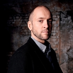 "Image for the Entertainment programme ""Derren Brown Special"""