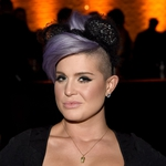 "Image for the Documentary programme ""Kelly Osbourne"""