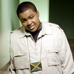 "Image for the Music programme ""Sean Kingston"""