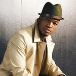 "Image for the Music programme ""Ne-yo"""