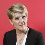 "Image for the Religious programme ""Good Morning Sunday with Clare Balding"""