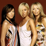 "Image for the Music programme ""Atomic Kitten - Our Career in Pop!"""