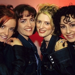 "Image for the Music programme ""B*Witched: Our Career in Music"""