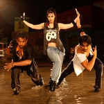 "Image for the Film programme ""ABCD: Any Body Can Dance"""